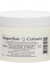 Sugarflair Colours